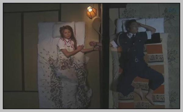 [SUBPIG][Kochira Katsushika-ku Kameari Koen-mae Hashutsujo ep05][(062014)21-37-20].JPG