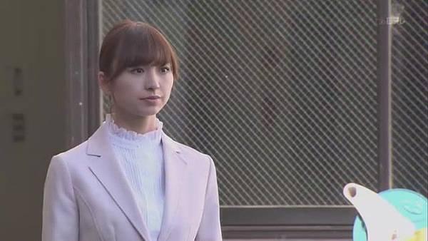 _自_花的信.Sakura.Kara.no.Tegami.Ep01.Chi_Jap.HDTVrip.704X396-YYeTs人人影_[(014952)23-28-35].JPG