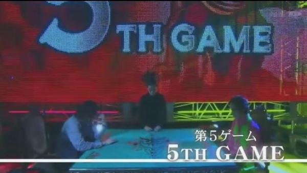 [SUBPIG][詐欺遊戲2 ep03][(032528)00-54-49].JPG