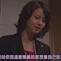 [SUBPIG][Tokujo Kabachi!! ep01][(040258)13-29-17].JPG
