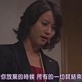 [SUBPIG][Tokujo Kabachi!! ep01][(040374)13-29-21].JPG