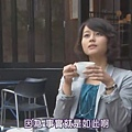 [SUBPIG][Tokujo Kabachi!! ep01][(054926)13-36-53].JPG