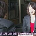 [SUBPIG][Tokujo Kabachi!! ep02][(033284)10-44-42].JPG