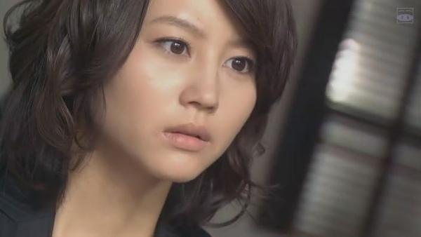 [SUBPIG][Tokujo Kabachi!! ep02][(037325)10-47-55].JPG