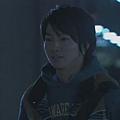 [SUBPIG][Tokujo Kabachi!! ep02][(045729)10-54-05].JPG