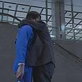 [SUBPIG][Tokujo Kabachi!! ep02][(051683)23-09-34].JPG