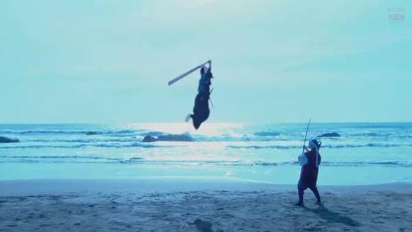 [SUBPIG][Tokujo Kabachi!! ep02][(036816)23-15-48].JPG