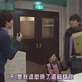 [SUBPIG][Tokujo Kabachi!! ep03][(010454)10-32-13].JPG