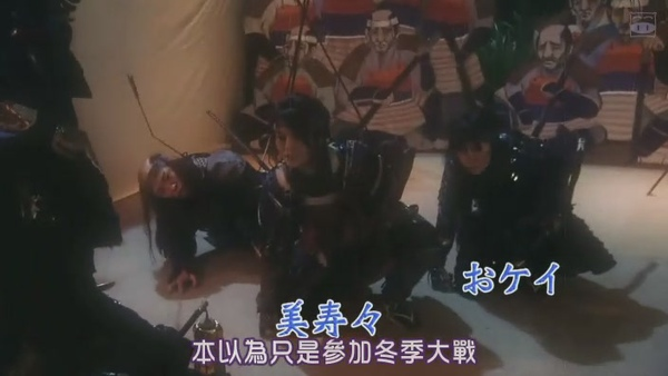 [SUBPIG][Tokujo Kabachi!! ep03][(043799)10-34-08].JPG