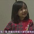 [SUBPIG][Tokujo Kabachi!! ep03][(053180)10-32-46].JPG