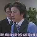 [SUBPIG][Tokujo Kabachi!! ep03][(073793)10-35-40].JPG