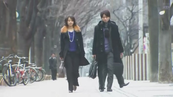 [SUBPIG][Tokujo Kabachi!! ep03][(076092)10-57-04].JPG