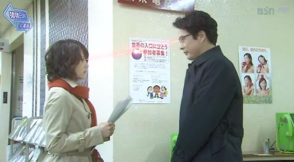 [SUBPIG][Tokujo Kabachi!! ep07][(001479)07-47-11].JPG