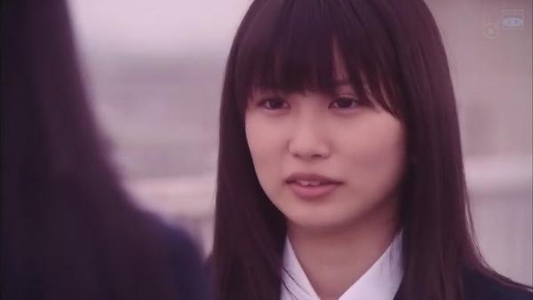 [SUBPIG][Sotsu uta ep01 - Best friend][(058523)23-01-37].JPG