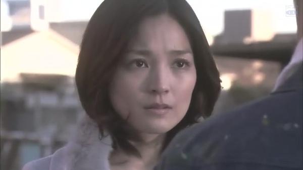 [SUBPIG][Sotsu uta ep02 - Michi][(047989)23-06-16].JPG