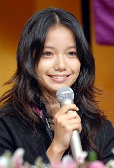 08tvMiyazaki.jpg