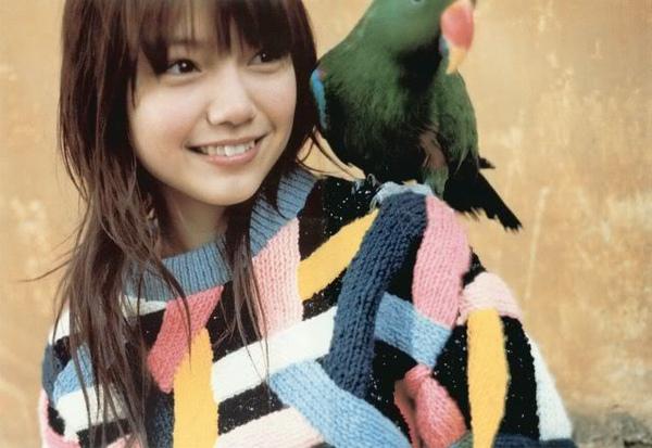 miyazaki-aoi04.jpg