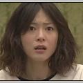 [SUBPIG][Sunao ni Narenakute ep01][(012803)00-02-08]_縮小大小.JPG