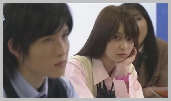 [SUBPIG][Sunao ni Narenakute ep01][(052518)00-08-28]_縮小大小.JPG