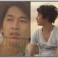 [SUBPIG][Sunao ni Narenakute ep01][(058063)00-11-36]_縮小大小.JPG