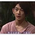 [SUBPIG][Sunao ni Narenakute ep03][(050966)01-42-48].JPG