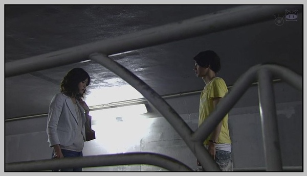 [SUBPIG][Sunao ni Narenakute ep03][(069017)01-56-06].JPG