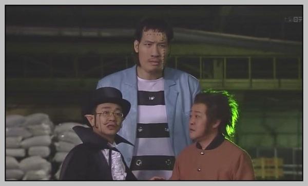 [SUBPIG][Kaibutsu-kun ep01][(089477)14-08-11].JPG