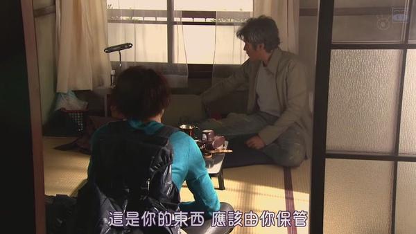[SUBPIG][Sunao ni Narenakute ep04][(046751)00-27-16].JPG