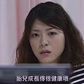 [SUBPIG][Sunao ni Narenakute ep04][(009221)00-26-27].JPG