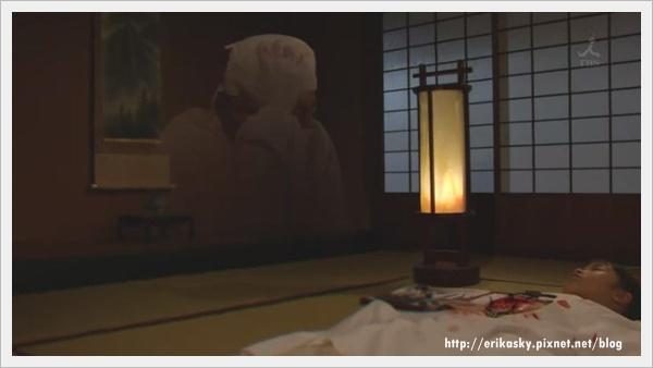 仁_-完_篇.Jin.Final.Ep04.Chi_Jap.HDTVrip.704X396-YYeTs人人影_[(087214)00-28-59].JPG