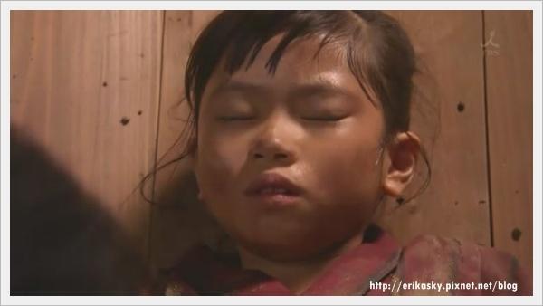仁_-完_篇.Jin.Final.Ep04.Chi_Jap.HDTVrip.704X396-YYeTs人人影_[(082565)00-26-10].JPG