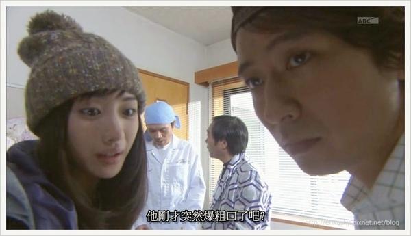 Reinoryokusha Odagiri Kyoko no Uso ep02 (704x396 XviD)[(022277)22-52-31].JPG