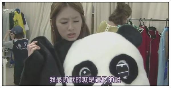 [SUBPIG][Tsuki no koibito ep06][(024926)21-32-48].JPG