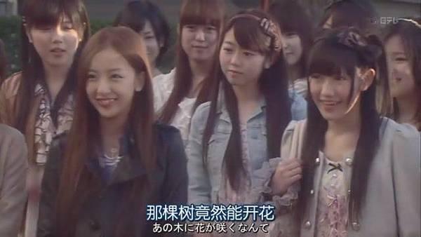 _自_花的信.Sakura.Kara.no.Tegami.Ep01.Chi_Jap.HDTVrip.704X396-YYeTs人人影_[(000637)23-19-26].JPG