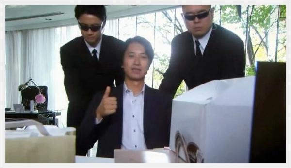 [_能力者 小田__子的_言].[TSJS] Reinoryokusha Odagiri Kyoko no Uso ep07 [704x396][日_中字][(047575)22-06-45].JPG