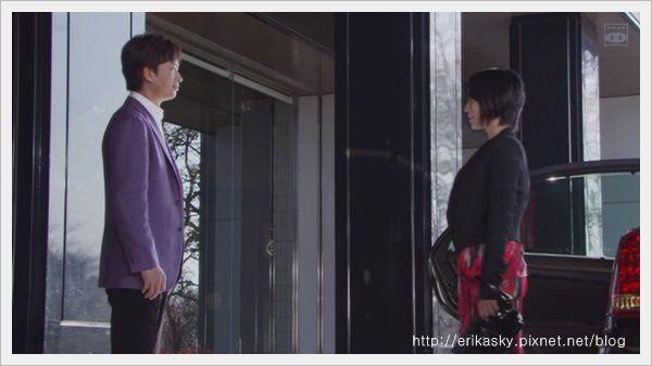 [SUBPIG][Ren'ai gikyoku watashi to koi ni ochitekudasai][(141239)02-08-32].JPG