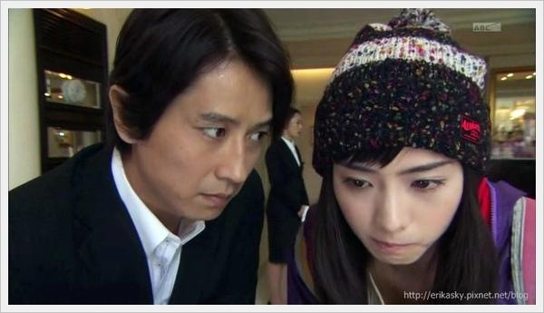 [_能力者 小田__子的_言].[TSJS] Reinoryokusha Odagiri Kyoko no Uso ep03 [704x396][日_中字][(033069)01-28-54].JPG