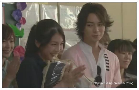 [TVBT]Natsu no Koi wa Nijiiro ni Kagayaku_EP_02_ChineseSubbed[(060943)21-00-10].JPG