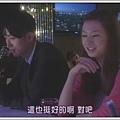 [SUBPIG][Tsuki no koibito ep06][(032874)21-37-27].JPG
