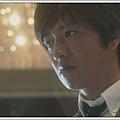 [SUBPIG][Tsuki no koibito ep06][(048195)21-46-57].JPG