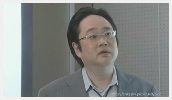 [TVBT]Hotaru no Hikari 2_EP_05_ChineseSubbed[(018230)22-39-29].JPG