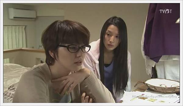 [TVBT]Okujo no Aru Apato_SP_ChineseSubbed[(049981)22-21-15].JPG