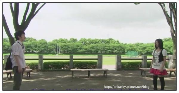 [TVBT]Mioka_EP_03_ChineseSubbed[(071981)22-50-25].JPG