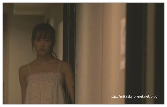 [TVBT]Natsu no Koi wa Nijiiro ni Kagayaku_EP_03_ChineseSubbed[(055203)18-16-11].JPG