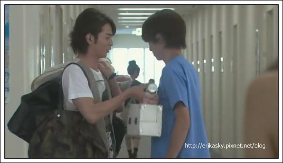 [TVBT]Natsu no Koi wa Nijiiro ni Kagayaku_EP_03_ChineseSubbed[(030347)18-15-21].JPG