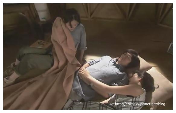 [TVBT]Hotaru no Hikari 2_EP_04_ChineseSubbed[(044981)20-09-57].JPG