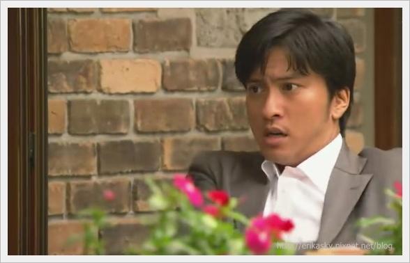 [TVBT]Unubore Keiji_EP_01_ChineseSubbed[(004909)10-34-19].JPG