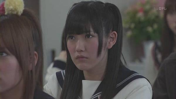 _自_花的信.Sakura.Kara.no.Tegami.Ep01.Chi_Jap.HDTVrip.704X396-YYeTs人人影_[(013153)23-27-17].JPG
