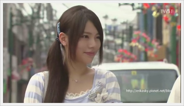 [TVBT]Mioka_EP_06_ChineseSubbed[(033574)01-26-30].JPG