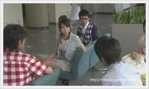 [TVBT]Mioka_EP_05_ChineseSubbed[(017236)12-52-23].JPG